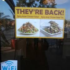 coco s family restaurant closed 72 photos 79 reviews