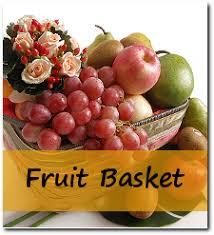 fruit baskets for delivery fruit basket malaysia freshest fruits gift delivery florygift