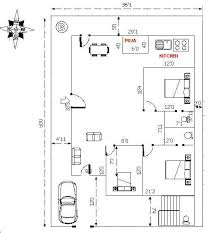 Bathroom Vastu For West Facing House Is The Floor Plan Is Coorect As Per Vastu Needs Suggestions