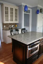 140 best waypoint cabinetry images on pinterest kitchen ideas