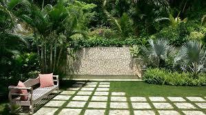 Landscape Garden Ideas Pictures Gardening And Landscape Ideas Margarite Gardens