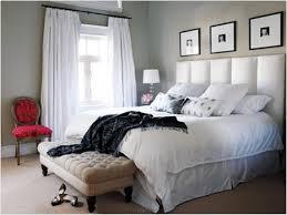 Master Bedroom Designs With Wardrobe Bedroom Best Color For Master Bedroom Modern Pop Designs For