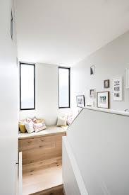 clovelly house by brett mickan interior design