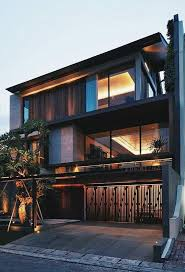 115 best images about home decor on pinterest modern interior