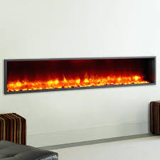 electric fireplace with built in bar dimplex insert dynasty