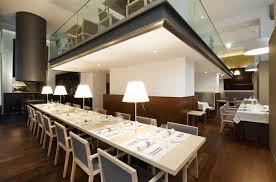 les plus belles cuisines modernes beau les plus belles cuisines modernes et cuisine ce
