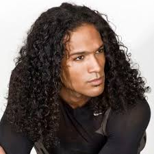Men Longer Hairstyles by Long Hairstyles For Black Men 100 Gorgeous Hairstyles For Black