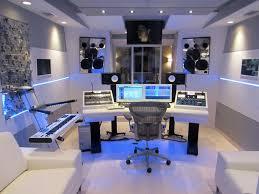 Small Recording Studio Desk How To Build Recording Studio Furniture Med Art Home Design Posters