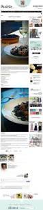 Art Et Decoration Abonnement The 25 Best Paulette Magazine Ideas On Pinterest Paulette
