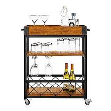 portable kitchen islands kitchen islands carts portable kitchen islands bed bath beyond