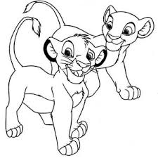 nala coloring pages the princess and the rainbow coloring page download u0026 print