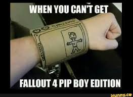 Funny Fallout Memes - fallout 4 memes google search funny and possibly geeky stuff