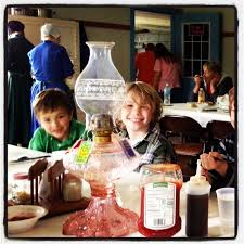 Michigan travel blogs images 35 best amish in michigan images amish country in jpg