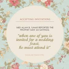 wedding quotes islamic 021682y collection of inspiring quotes sayings images