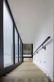 252 best stairs images on pinterest stairs staircases and