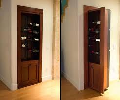 Ikea Billy Bookcase Door Bookcase Bookcase Door Hinge Images Barrister Bookcase Door