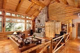 john oates u0027 log cabin in aspen for sale