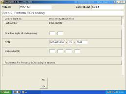 w164 mercedes ml transmission fault mercedes forum mercedes