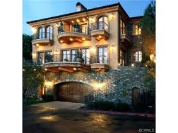 three story houses 3 story houses 3 storey houses for rent krepim club