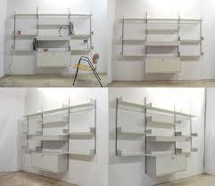 606 Universal Shelving System by Artract Rakuten Global Market 606 Dieter Rams Vitsoe Universal