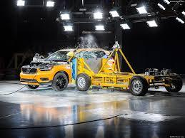 volvo 800 truck price volvo xc40 2018 pictures information u0026 specs