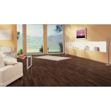 43 best how to clean laminate flooring images on clean