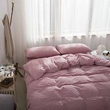 Premium Bedding Sets Luxury 4pc Duvet Cover Set Ultra Silky Soft Top Quality Premium