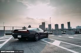 which mazda to buy how to buy an nsx sight unseen speedhunters