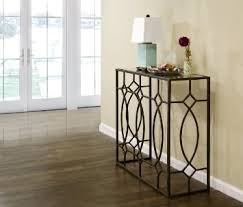 cheap small entry table find small entry table deals on line at