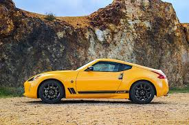 nissan 370z modified for sale celebrating 50 years of the nissan z the 370z heritage edition