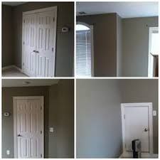 benjamin moore rockport gray for livingroom paint colours