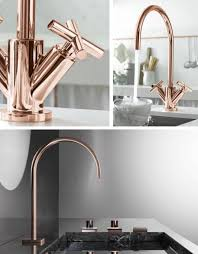 dornbracht tara kitchen faucet gold sassoon