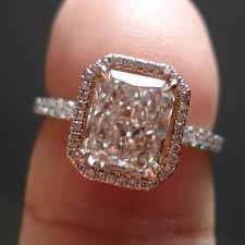 painite engagement ring 164 best engagement rings images on engagement rings