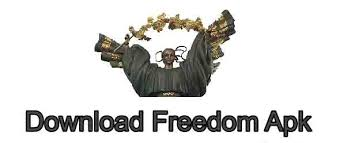 freedom android freedom apk for android bloggdesk