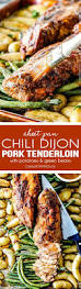 best 25 pork tenderloin on grill ideas on pinterest bbq recipes