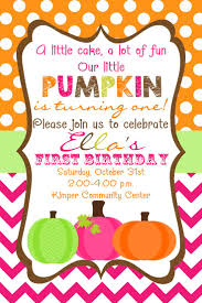 best 25 pumpkin invitation ideas on pinterest pumpkin themed