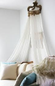 54 best decorations ciel de lit images on pinterest bedroom