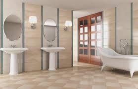 Bathrooms St Albans Bathroom Italian Bathroom Tiles Decorate Ideas Lovely And