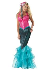 mermaid costume elite mermaid costume