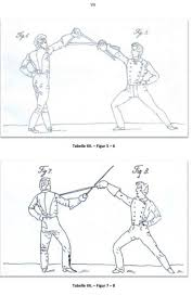 112 best техника images on pinterest martial arts sword and fencing