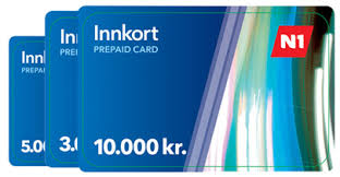 prepaid gas cards prepaid card n1