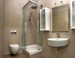 small bathroom ideas modern extraordinary bathroom designs shower unity ideas ower units for