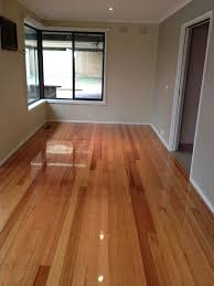 Laminate Flooring Melbourne Sanding And Polishing Staining Timber Floors Pj Diamond