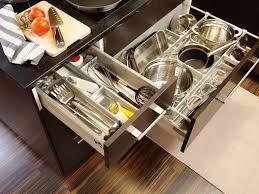 kitchen drawer organizing ideas best ikea drawer organizer for neat storage and organization ideas