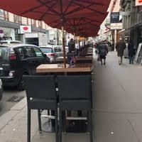 wiener k che lindenkeller wiener küche restaurant kärntner viertel 5 tips
