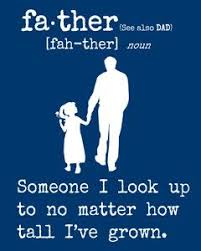 best 25 dad birthday quotes ideas on pinterest happy love