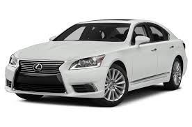 acura tl vs lexus ls 460 lexus ls recovered cars in your city