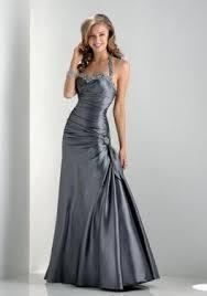 magasin robe de mariã e pas cher robe de mariée pas cher robe de mariage pas cher boutique a ligne