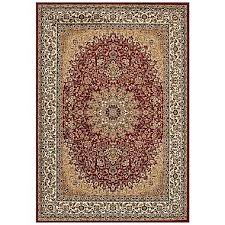 Jcpenney Kitchen Rugs New 28 Jcpenney Area Rugs Florentino Area Rug Jcpenney Home