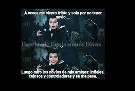 Maleficent Meme - angelina jolie maleficent meme ma